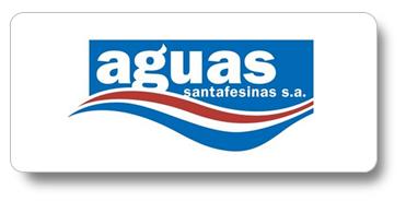 Aguas Santafesinas