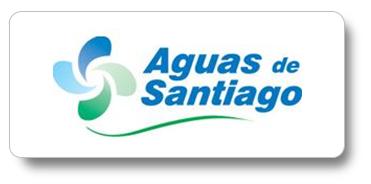 Aguas de Santiago