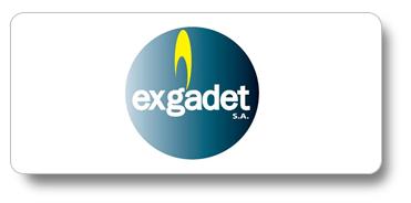 Exgadet